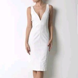 a8d3fd816b Caribbean Queen Bodycon Dress